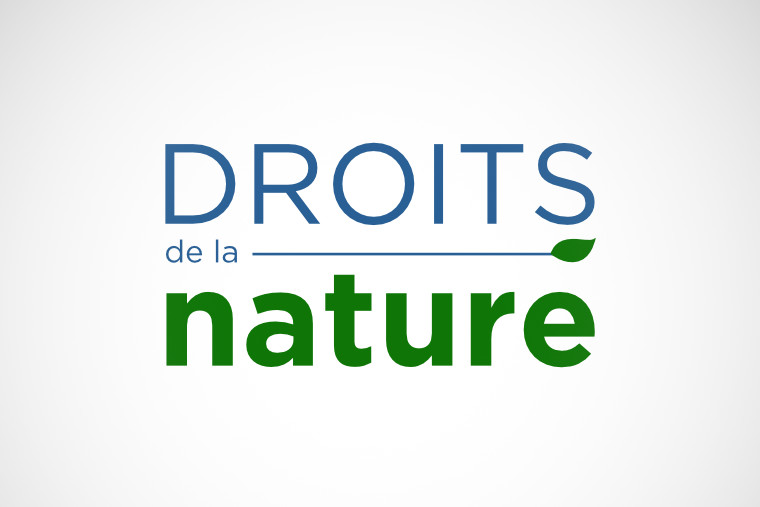 Droits de la Nature : le site d'analyse, d'expertise et d'information